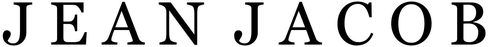 JEAN JACOB