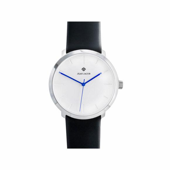 Modern Copenhagen Watch S1