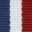Paris Nylon NATO swatch